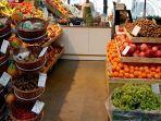 harga-buahan-segara-di-promo-giant-2021.jpg