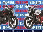 harga-dan-tampilan-baru-new-honda-cb150r-streetfire-di-riau-makin-gagah-dengan-cakram-depan-belakang.jpg