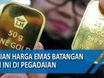harga-emas-hari-ini-selasa-6-oktober-2020.jpg