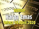 harga-emas-selasa-14-april-2020.jpg