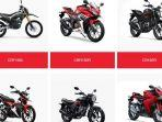 harga-motor-sport-honda-2020.jpg