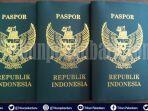 harga-tiket-pesawat-domestik-mahal-warga-bengkalis-ramai-buat-paspor-untuk-transit-ke-malaysia.jpg