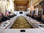 hari-kedua-pertemuan-para-menteri-luar-negeri-g7.jpg