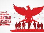 hari-kesaktian-pancasila-1-oktober-ilustrasi.jpg