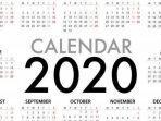 hari-libur-nasional-di-kalender-2020.jpg