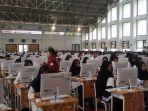 hari_ini_peserta_skb_cpns_2019_kuansing_jalani_ujian_skb_di_pekanbaru.jpg