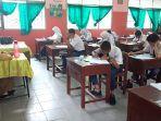 hari_kedua_usbn_tingkat_smp_di_pekanbaru_tidak_ada_kendala_1.jpg