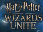 harry-potter-wizard-unite_20171110_154231.jpg