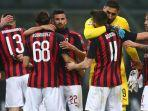 hasil-akhir-ac-milan-vs-empoli-seria-a-liga-italia-dua-kali-wasit-anulir-gol-rossoneri-skor-3-0.jpg