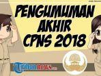 hasil-akhir-cpns-2018.jpg