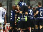 hasil-akhir-inter-milan-vs-sampdoria.jpg