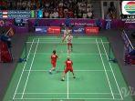 hasil-all-indonesian-final-ganda-putra-bulutangkis-asian-games-2018_20180828_152527.jpg