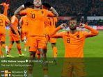 hasil-belanda-vs-perancis-uefa-nations-league.jpg