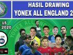 hasil-drawing-all-england-2020.jpg