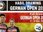 hasil-drawing-german-open-2020-badminton.jpg