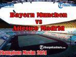 hasil-drawing-liga-champions-musim-2021-bayern-munchen-bertemu-atletico-madrid-dan-lokomotiv-moskva.jpg