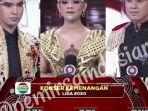 hasil-grand-final-liga-dangdut-indonesia-2020.jpg
