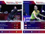 hasil-korea-masters-2018.jpg