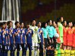 hasil-laga-final-sepak-bola-putri-asian-games-2018-antara-timnas-jepang-vs-china_20180831_232656.jpg