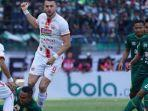hasil-liga-1-2019-persebaya-vs-persija-jakarta.jpg