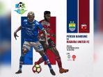 hasil-persib-bandung-vs-madura-united-liga-1-2018_20181009_141105.jpg
