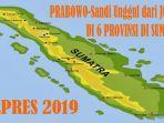 hasil-pilpres-2019-seluruh-provinsi-di-sumatera-prabowo-sandi-unggul-dari-jokowi-3807604-suara.jpg