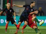 hasil-portugal-vs-kroasia_20180907_062219.jpg