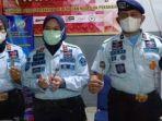 hasil-razia-di-lapas-perempuan-pekanbaru-ditemukan-baterai-tapi-tak-ada-handphone.jpg
