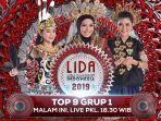 hasil-results-show-lida-2019-top-9-grup-1.jpg