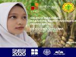 hasil-seleksi-nasional-beasiswa-sawit-indonesia-snbsi-2020-bpdp-ks.jpg