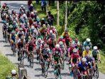 hasil-tour-de-singkarak-2018-etape-8.jpg
