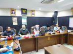 hasil_hearing_komisi_ii_dprd_pekanbaru_bapenda_pekanbaru_usulkan_rp_817_m_di_apbd_2021.jpg