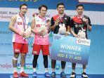 hasil_lengkap_final_korea_open_2019_gelar_juara_tersebar_rata_ke_5_negara.jpg