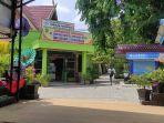 hasil_seleksi_ppdb_di_riau_diumumkan_secara_online_sekolah_di_pekanbaru_terpantau_sepi.jpg