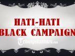 hati-hati-black-campaign-jadwal-kampanye-terbuka-pemilu-2019-di-riau-mulai-tanggal-24-maret.jpg