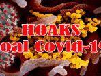 hati-hati-infokan-covid-19-cek-fakta-atau-hoax-polisi-tangkap-irt-di-riau-yang-sebar-hoaks-corona.jpg