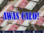 hati-hati-walikota-pekanbaru-firdaus-ingatkan-calon-peserta-seleksi-cpns-2019-jangan-percaya-calo.jpg
