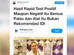 heboh-idi-makassar-ungkap-kepalsuan-rapid-test-begini-klarifikasi-dokter-koboi.jpg