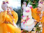 herlin-kenza-ulang-tahun-selebgram-cantik-asal-aceh-cantik-bak-barbie-banjir-ucapan-happy-birtday.jpg