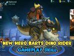hero-barts-hero-terbaru-mobile-legend.jpg