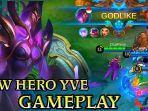 hero-yve-hero-baru-mobile-legends-februari-2021.jpg