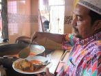 hidangan-asam-pedas-baung-khas-melayu-di-pekanbaru-kuliner-yang-menggugah-selera_20171106_114114.jpg