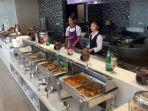 hidangan-di-fox-harris-hotel-pekanbaru.jpg