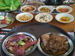 hidangan-magal-korean-barbeque-house-living-world-pekanbaru-1.jpg