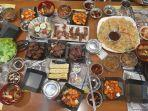 hidangan-magal-korean-barbeque-house-living-world-pekanbaru-2.jpg