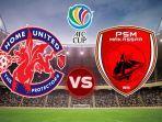 home-united-vs-psm-makassar-afc-cup.jpg