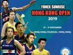 hong-kong-open-2019.jpg