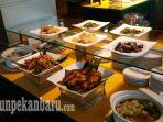 hotel-furaya-sediakan-paket-makan-siang_20181021_201730.jpg
