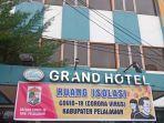 hotel-grand-pangkalan-kerinci2.jpg