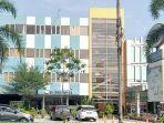 hotel_grand_di_pelalawan_mulai_terisi_4_pasien_otg_covid-19_jalani_isolasi_ini_fasilitasnya.jpg